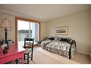 "Photo 6: 9 5471 SECRET COVE Road in Halfmoon Bay: Halfmn Bay Secret Cv Redroofs House for sale in ""The Secret Cove Mews"" (Sunshine Coast)  : MLS®# V995468"