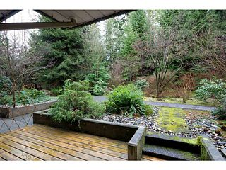 "Photo 10: 109 3658 BANFF Court in North Vancouver: Northlands Condo for sale in ""The Classics"" : MLS®# V996690"