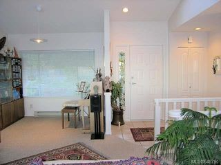 Photo 9: 445 Seaview Way in COBBLE HILL: ML Cobble Hill House for sale (Malahat & Area)  : MLS®# 648790