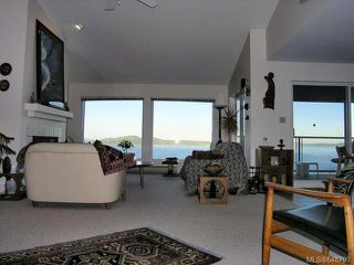 Photo 6: 445 Seaview Way in COBBLE HILL: ML Cobble Hill House for sale (Malahat & Area)  : MLS®# 648790