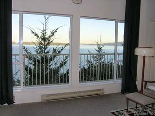 Photo 17: 445 Seaview Way in COBBLE HILL: ML Cobble Hill House for sale (Malahat & Area)  : MLS®# 648790