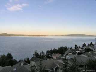 Photo 14: 445 Seaview Way in COBBLE HILL: ML Cobble Hill House for sale (Malahat & Area)  : MLS®# 648790