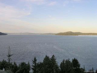 Photo 15: 445 Seaview Way in COBBLE HILL: ML Cobble Hill House for sale (Malahat & Area)  : MLS®# 648790