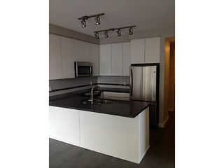"""Photo 3: 503 9025 HIGHLAND Court in Burnaby: Simon Fraser Univer. Condo for sale in """"Highland House"""" (Burnaby North)  : MLS®# V1024434"""