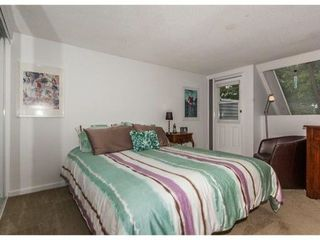 "Photo 12: 313 7751 MINORU Boulevard in Richmond: Brighouse South Condo for sale in ""CANTERBURY COURT"" : MLS®# V1025853"