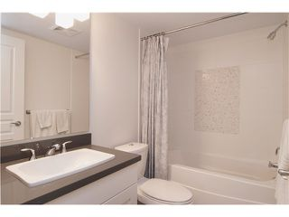 Photo 6: # 211 738 E 29TH AV in Vancouver: Fraser VE Condo for sale (Vancouver East)  : MLS®# V1043108
