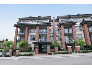 Photo 1: # 211 738 E 29TH AV in Vancouver: Fraser VE Condo for sale (Vancouver East)  : MLS®# V1043108