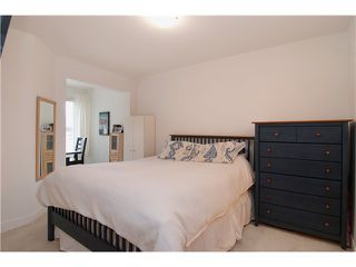 Photo 7: # 211 738 E 29TH AV in Vancouver: Fraser VE Condo for sale (Vancouver East)  : MLS®# V1043108