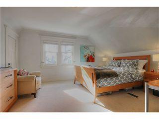 Photo 10: 1853 E 6TH AV in Vancouver: Grandview VE House for sale (Vancouver East)  : MLS®# V1048998