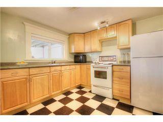 Photo 14: 1853 E 6TH AV in Vancouver: Grandview VE House for sale (Vancouver East)  : MLS®# V1048998