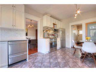 Photo 5: 1853 E 6TH AV in Vancouver: Grandview VE House for sale (Vancouver East)  : MLS®# V1048998