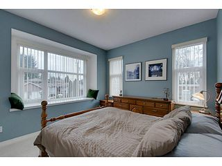 Photo 16: 7391 18TH ST in Burnaby: Edmonds BE Condo for sale (Burnaby East)  : MLS®# V1053036