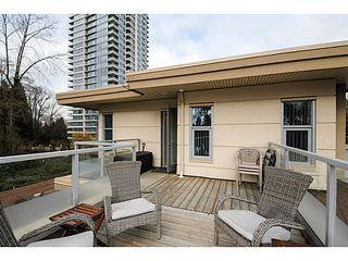 Photo 19: 7391 18TH ST in Burnaby: Edmonds BE Condo for sale (Burnaby East)  : MLS®# V1053036