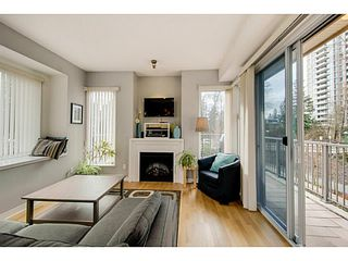 Photo 7: 7391 18TH ST in Burnaby: Edmonds BE Condo for sale (Burnaby East)  : MLS®# V1053036