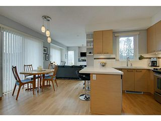 Photo 3: 7391 18TH ST in Burnaby: Edmonds BE Condo for sale (Burnaby East)  : MLS®# V1053036