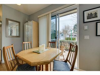 Photo 6: 7391 18TH ST in Burnaby: Edmonds BE Condo for sale (Burnaby East)  : MLS®# V1053036