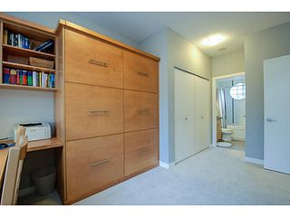 Photo 12: 7391 18TH ST in Burnaby: Edmonds BE Condo for sale (Burnaby East)  : MLS®# V1053036