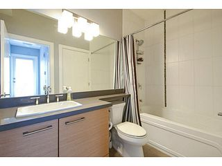 Photo 15: 7391 18TH ST in Burnaby: Edmonds BE Condo for sale (Burnaby East)  : MLS®# V1053036