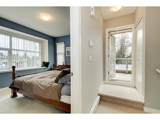 Photo 14: 7391 18TH ST in Burnaby: Edmonds BE Condo for sale (Burnaby East)  : MLS®# V1053036