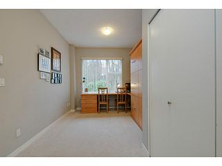 Photo 11: 7391 18TH ST in Burnaby: Edmonds BE Condo for sale (Burnaby East)  : MLS®# V1053036