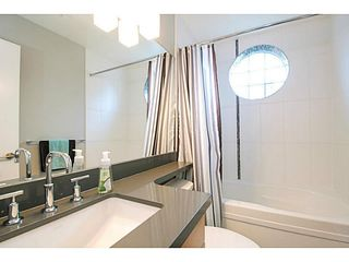 Photo 13: 7391 18TH ST in Burnaby: Edmonds BE Condo for sale (Burnaby East)  : MLS®# V1053036