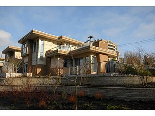 Photo 20: 7391 18TH ST in Burnaby: Edmonds BE Condo for sale (Burnaby East)  : MLS®# V1053036