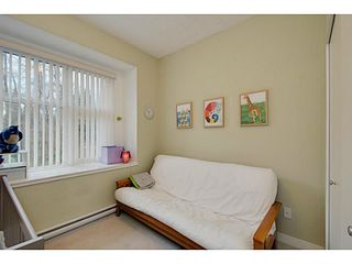 Photo 17: 7391 18TH ST in Burnaby: Edmonds BE Condo for sale (Burnaby East)  : MLS®# V1053036
