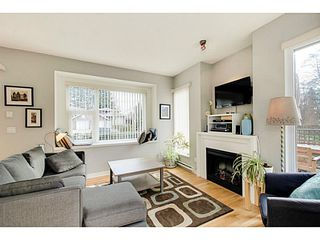 Photo 9: 7391 18TH ST in Burnaby: Edmonds BE Condo for sale (Burnaby East)  : MLS®# V1053036