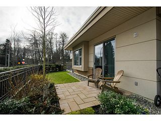 Photo 2: 7391 18TH ST in Burnaby: Edmonds BE Condo for sale (Burnaby East)  : MLS®# V1053036