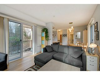 Photo 8: 7391 18TH ST in Burnaby: Edmonds BE Condo for sale (Burnaby East)  : MLS®# V1053036