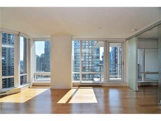 "Photo 20: 1501 565 SMITHE Street in Vancouver: Downtown VW Condo for sale in ""VITA"" (Vancouver West)  : MLS®# V1076138"