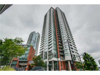 Photo 13: 306 688 Abbott in Vancouver: Condo for sale (Vancouver West)  : MLS®# V1070802