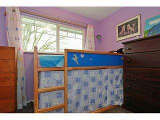 Photo 10: 4883 44B AV in Ladner: Ladner Elementary House for sale : MLS®# V1106583