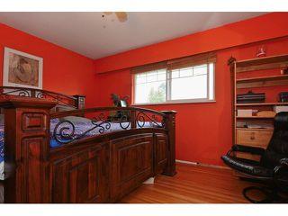 Photo 8: 4883 44B AV in Ladner: Ladner Elementary House for sale : MLS®# V1106583