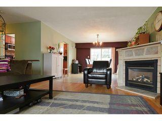 Photo 4: 4883 44B AV in Ladner: Ladner Elementary House for sale : MLS®# V1106583