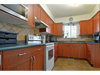 Photo 6: 4883 44B AV in Ladner: Ladner Elementary House for sale : MLS®# V1106583