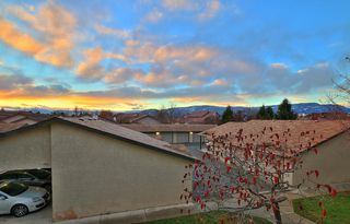 Photo 21: 280 3854 Gordon Drive in Kelowna: Lower Mission Other for sale (Okanagan Mainland)  : MLS®# 10091341