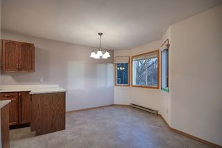 Photo 2: 280 3854 Gordon Drive in Kelowna: Lower Mission Other for sale (Okanagan Mainland)  : MLS®# 10091341