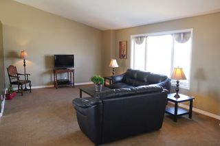 Photo 6: 368 Samoiset Avenue: Ste Agathe Single Family Detached for sale ()  : MLS®# 1510815