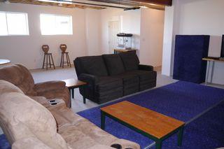 Photo 12: 368 Samoiset Avenue: Ste Agathe Single Family Detached for sale ()  : MLS®# 1510815
