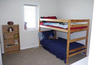 Photo 9: 368 Samoiset Avenue: Ste Agathe Single Family Detached for sale ()  : MLS®# 1510815