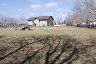 Photo 3: 368 Samoiset Avenue: Ste Agathe Single Family Detached for sale ()  : MLS®# 1510815