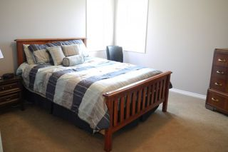 Photo 10: 368 Samoiset Avenue: Ste Agathe Single Family Detached for sale ()  : MLS®# 1510815
