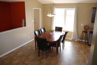 Photo 7: 368 Samoiset Avenue: Ste Agathe Single Family Detached for sale ()  : MLS®# 1510815