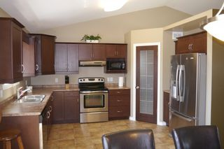 Photo 8: 368 Samoiset Avenue: Ste Agathe Single Family Detached for sale ()  : MLS®# 1510815