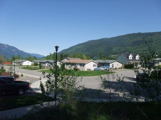 Main Photo: 4529 72 Aveenue in Salmon Arm: Canoe Land Only for sale : MLS®# 10111580