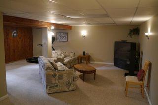 Photo 10: 46 Newcastle Road in Winnipeg: Fort Richmond Single Family Detached for sale (South Winnipeg)  : MLS®# 1523425