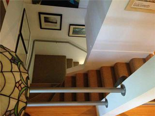 Photo 11: 103 953 W 8th Avenue in Vancovuer: Fairview VW Condo for sale (Vancouver West)  : MLS®# V1094473