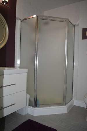 Photo 10: 21 Oriska Wa in Ottawa: House for sale : MLS®# 971313