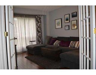 Photo 4: 21 Oriska Wa in Ottawa: House for sale : MLS®# 971313